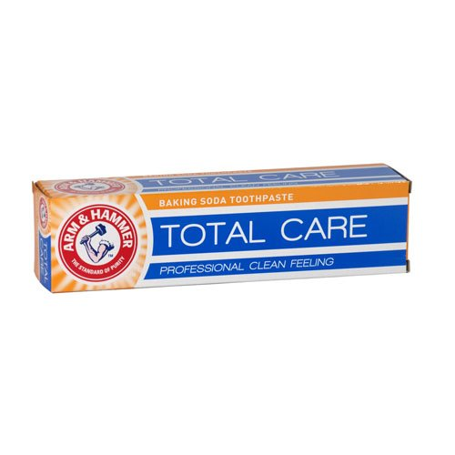 arm-hammer-4017646-toothpaste-total-care-pack-of-12