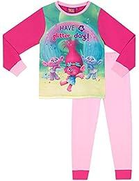 Trolls - Pijama para niñas - Trolls