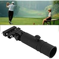 Soporte de Paraguas de Golf Ajustable,Golf Umbrella Holder Paraguas de Golf Universal para Todos