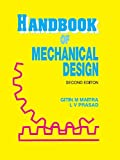 Handbook of Mechanical Design