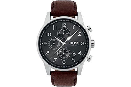 Hugo-Boss-Herren-Armbanduhr-1513494