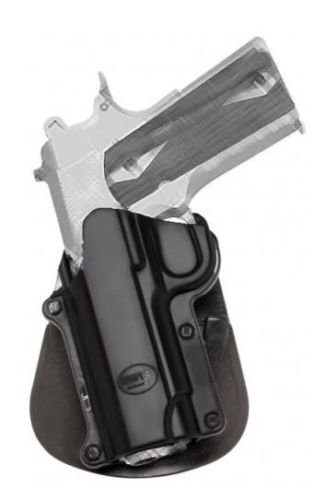fobus-concealed-carry-left-hand-rotating-holster-fits-colt-45-government-all-1911-style-fn-high-powe
