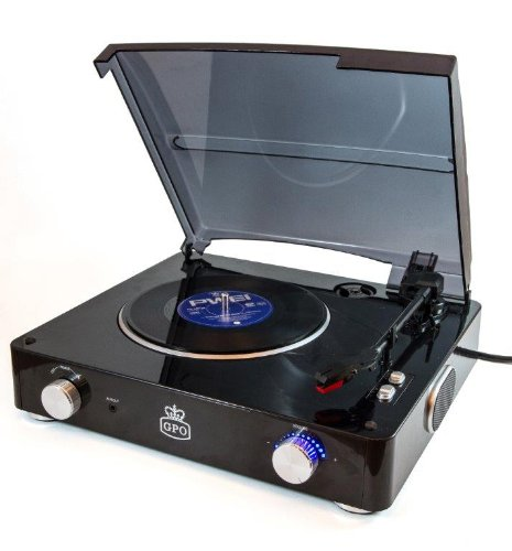 gpo-stylo-3-speed-stand-alone-turntable-with-built-in-speakers-black