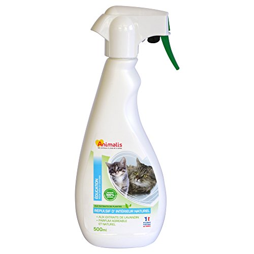 animalis-spray-repulsif-dinterieur-pour-chats-500ml-20