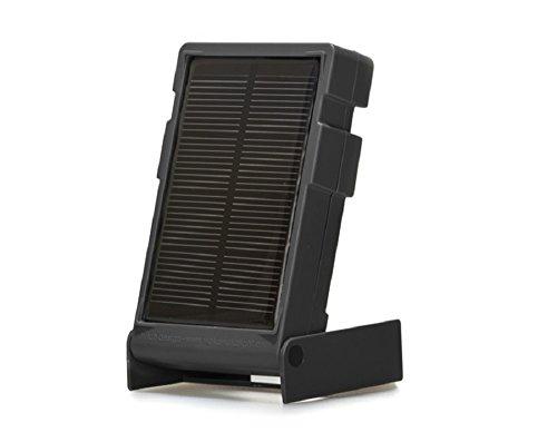 waka-waka-solarlicht-light-schwarz-wwlc-blk-g