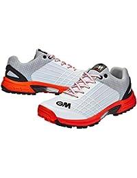 0e09e9af12d Amazon.co.uk  £25 - £50 - Cricket Shoes   Sports   Outdoor Shoes ...