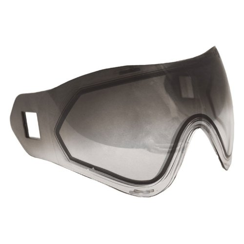 ecran-thermal-sly-profit-copper-tone