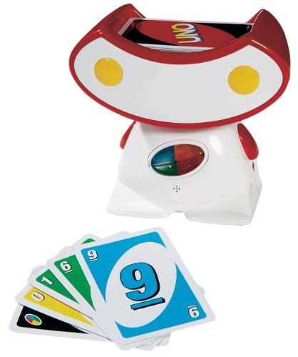 mattel-t8201-uno-rocking-robot-kartenspiel