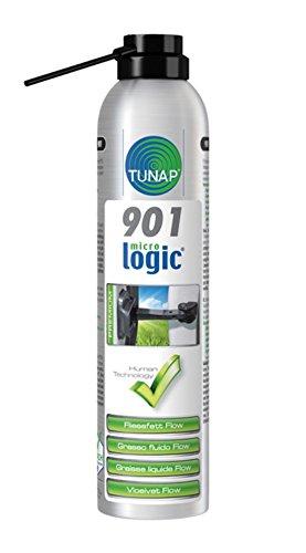 tunap-micrologic-901-fliessfett-flow-fliefett-schmierfett-mehrzweckfett-300ml