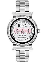 MICHAEL KORS Access Smartwatch Sofie MKT5020