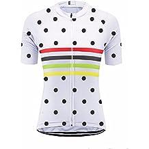 Uglyfrog 2018 Modo Di Sport Esterni Di Panno Morbido Traspirante Manica Corta Ciclismo Magliette Triathlon Abbigliamento Bici DXWZ02