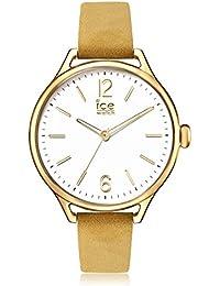ICE-Watch-Damen-Armbanduhr-13060