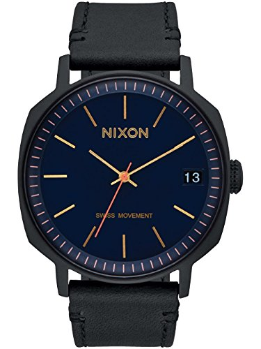 reloj-nixon-para-hombre-a9732315-00