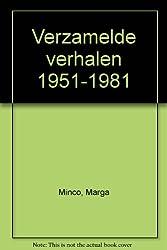 Verzamelde verhalen 1951-1981