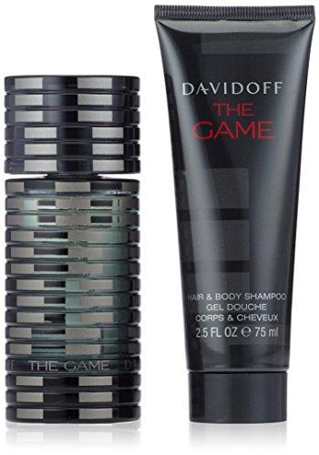 davidoff-the-game-eau-de-toilette-spray-60ml-set-2-parti