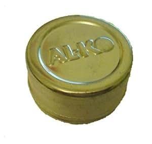 Enjoliveur - Fat Cap - cache-poussière ALKO 55 mm - AL-KO