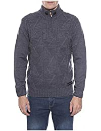 Ritchie - Pull Longo - Homme