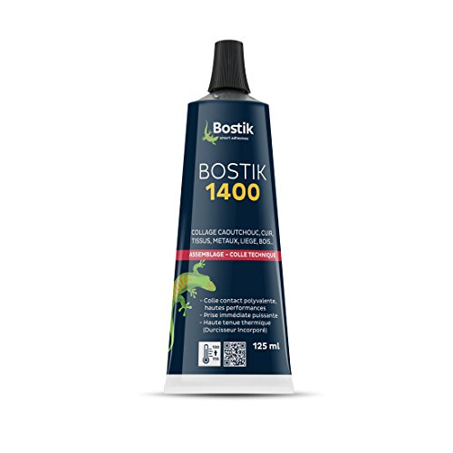 colla-a-contatto-indurente-incorporato-1400-125-ml-bostik