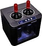 Cavanova OW002 Weinkühler Elektrischer Weinkühler