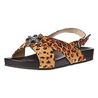 Shoexpress Multi Color Peshawari & Chappal Sandal For Women