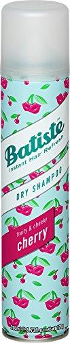 batiste-trockenshampoo-dry-shampoo-fruity-cheeky-cherry-frisches-haar-fur-alle-haartypen-1er-pack-1-