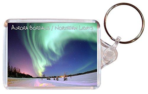 aurora-borealis-northern-lights-double-sided-large-keyring-gift-present-souvenir