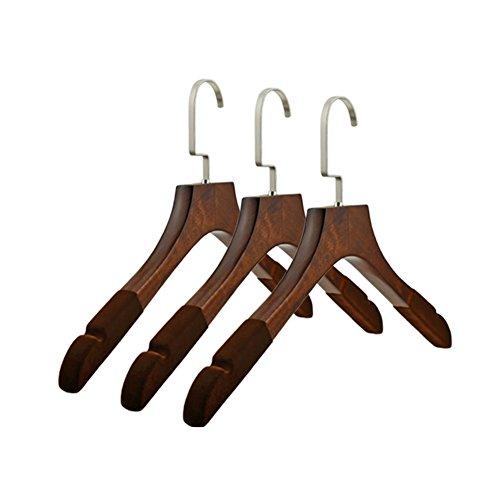 -floque-anti-derapant-solide-bois-cintre-vintage-vetements-bois-prop-grille-de-garniture-en-bois-epa