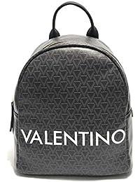 Y Mario Amazon esValentino By Complementos ValentinoZapatos T1Kc3ulFJ