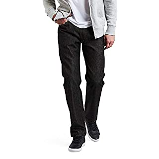 Levi's 501 Original Fit, Coupe-Droite jeans (B007IRBY44) | Amazon price tracker / tracking, Amazon price history charts, Amazon price watches, Amazon price drop alerts