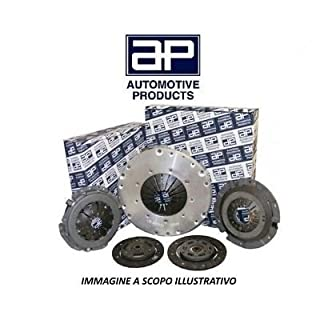 AP Automotive Prod. KT7424Set Kupplung