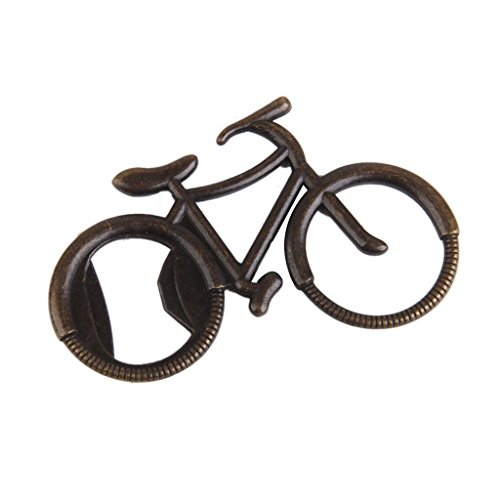 1pc-bicycle-pattern-bottle-opener-wedding-party-favor-guest-gift-bronze