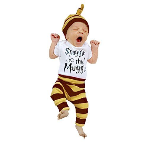 chic-chic-3pcs-baby-boys-girls-clothing-sets-outfits-snuggle-this-muggle-short-sleeve-bodysuit-t-shi
