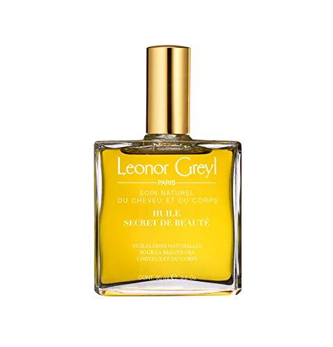 Leonor Greyl Huile Secret de Beauté 95 ML bellezza...