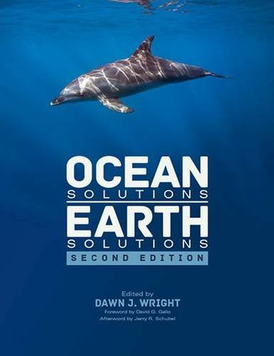ocean-solutions-earth-solutions-2016-07-30