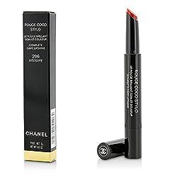 Chanel Rouge Coco Stylo Complete Care Lipshine -  206 Histoire 2g/0. 07oz