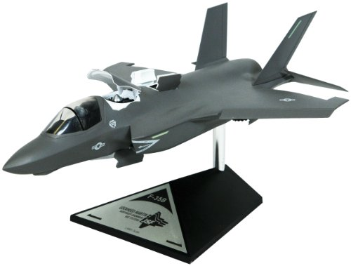 Toys and Models F35B