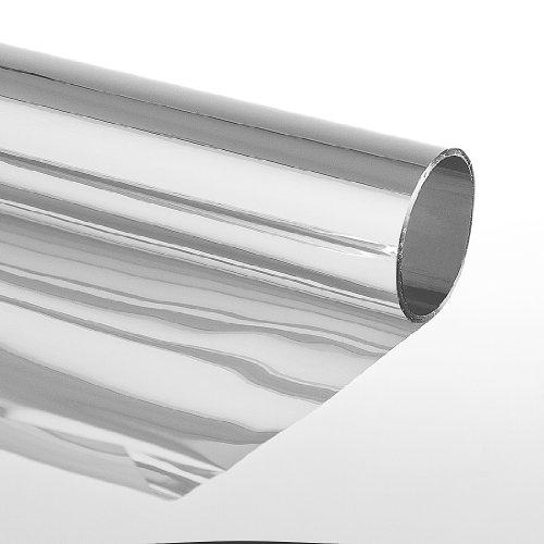 extrem-pellicola-solare-adesiva-finestra-effetto-specchio-75x600-cm-argento