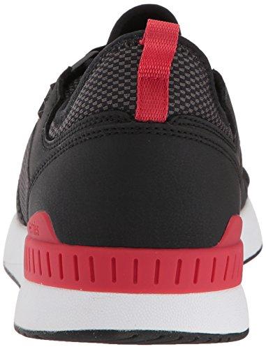 Etnies Schuhe Cyprus SC Schwarz Black