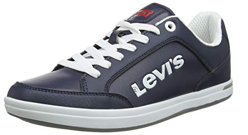 LEVIS FOOTWEAR AND ACCESSORIES Aart Novelty