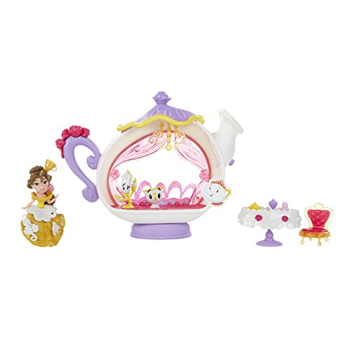 disney-princesse-little-kingdom-belle-ensemble-de-salle-a-manger-enchantee