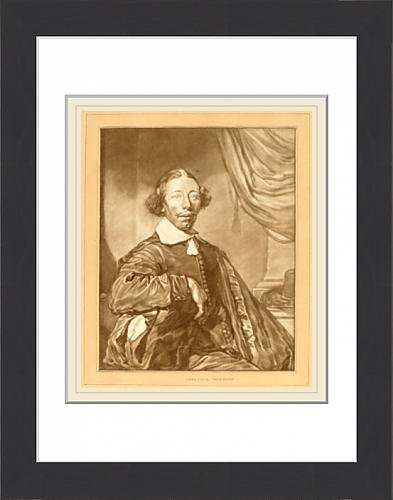 framed-print-of-cornelis-ploos-van-amstel-and-johannes-kornlein-after-cornelis-visscher-dutch