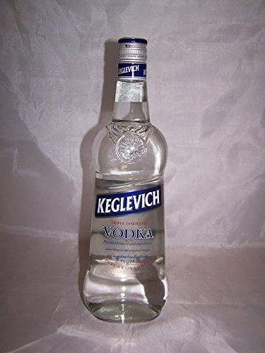 keglevich-triple-distilled-vodka-1-litro-stock