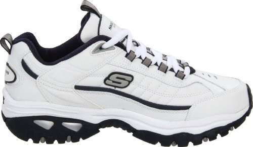 Skechers Energy After Burn Herren, , Multicolore