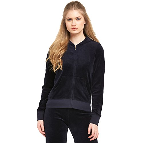 juicy-couture-logo-love-glam-org-jacket-in-regal-blue-size-m
