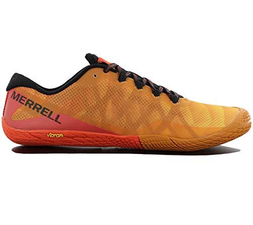 Merrell Vapor Glove 3, Chaussures de Running Homme