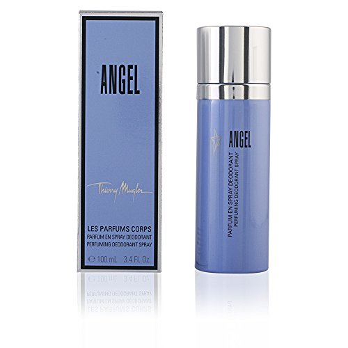 ANGEL VAPO DEODORANT 100 ML ORIGINAL