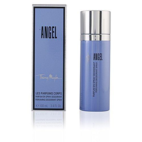 angel-vapo-deodorant-100-ml-original