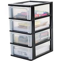 suchergebnis auf f r schubladen ordnungssystem k che haushalt wohnen. Black Bedroom Furniture Sets. Home Design Ideas