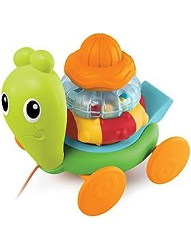 Infantino - Senso Snail (005182)