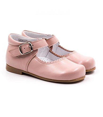 Boni New Isabelle - Chaussures Bébé Fille